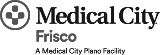 Medical City Frisco