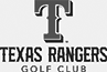 Texas Ranger Baseball Club