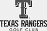Texas Ranger Baseball Club