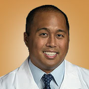 Kenneth Estrera, MD