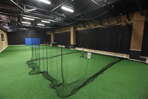 Sports Performance Center Arlington Tmi Sports Medicine
