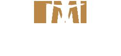 TMI Sports Medicine Logo